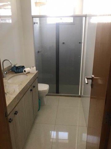 Apartamento para venda com 136 m² com 3 Suítes, 3 vagas em Jardim das Américas - Cuiabá -  - Foto 8