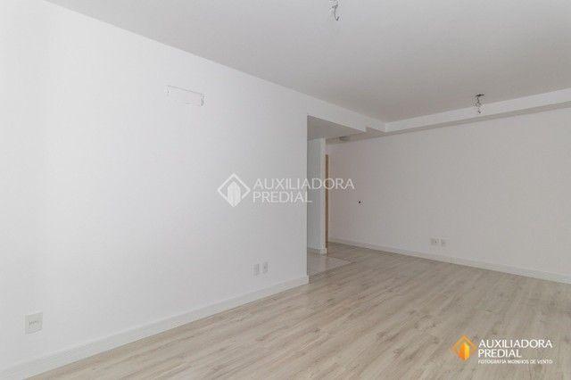 Apartamento à venda com 2 dormitórios em Santana, Porto alegre cod:343363 - Foto 4