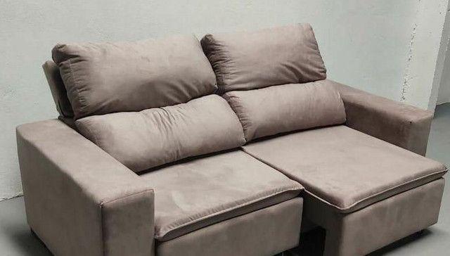 sofa sofa sofa sofa sofa sofa &