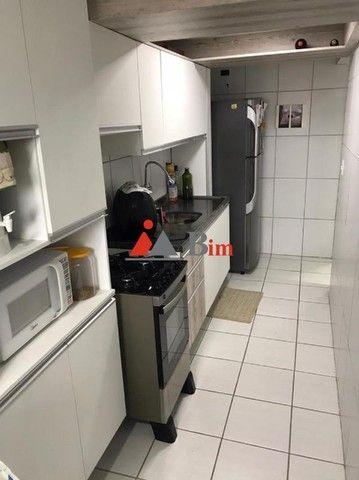 BIM Vende em Piedade, 68m², 03 Quartos - Área de Lazer - Foto 6