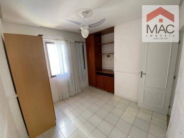 Salvador - Apartamento Padrão - Candeal - Foto 11