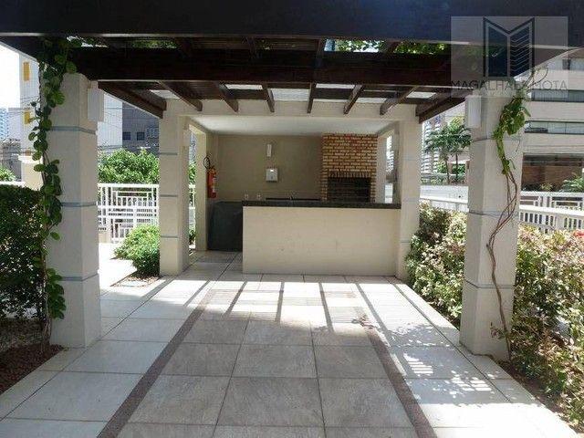 Fortaleza - Apartamento Padrão - Aldeota - Foto 20