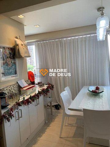 Apartamento Meireles 2 quartos (venda) - Foto 8