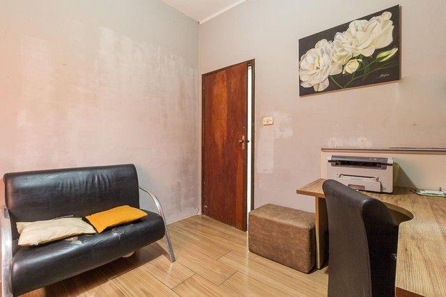 Casa à venda, 5 quartos, 2 vagas, Amazonas - Contagem/MG - Foto 14