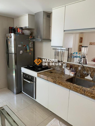Apartamento Meireles 2 quartos (venda) - Foto 9