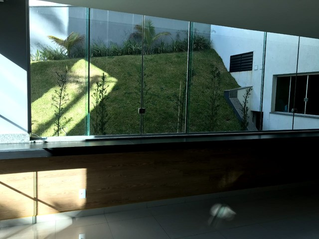 Apartamento 2 quartos 3 vagas - Vendo - Foto 8