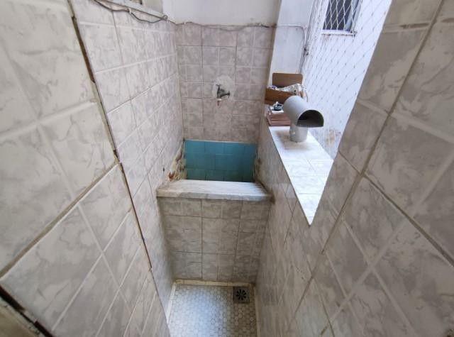 Apartamento - VILA ISABEL - R$ 900,00 - Foto 6