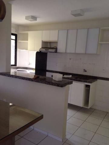 Apartamento no Bairro Horto - Condomínio Sete Cidades