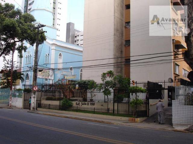 Apartamento residencial para venda e locação, Encruzilhada, Recife.