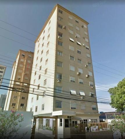 Aluguel de apartamento de 2 quartos + 1 nos fundos centro Campo Grande/Ms