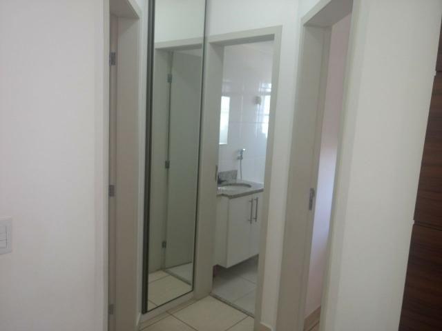 Apto 2 Qts c/ Suite e Elevador no Ouro Preto Pampulha
