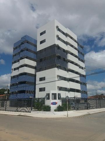 Oportunidade de apartamento no Antares