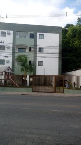 Apartamento em Tejipió - Oportunidade Única