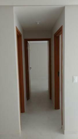 Apartamento para alugar no alto branco