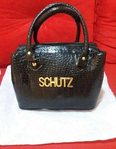 Vendo bolsas da schutz 130 reais