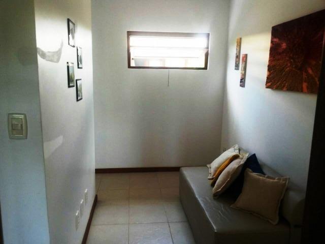 Casa de Condomínio 2 quartos em Imbassai para Venda! - Foto 8
