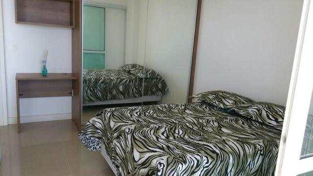 Apartamento Contorno Cloc Marina 1 quartos 56m2 decorado Oportunidade - Foto 11