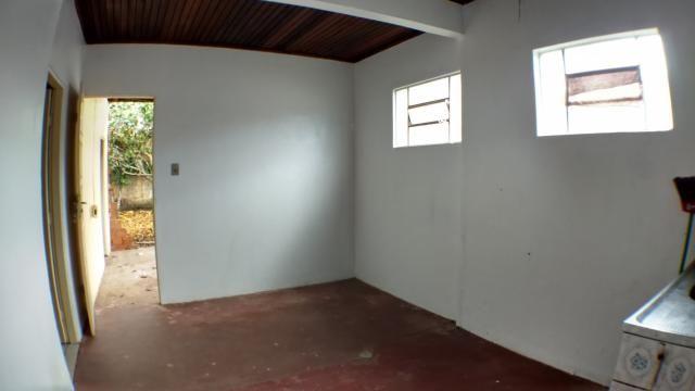 Casa no Marco Zero em Macapá - AP
