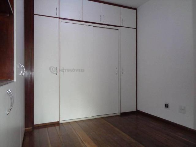 Vendo/Troco Ampla cobertura 3 quartos cód. 190 - Foto 2