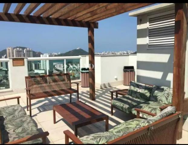 Apartamento, Bento Ferreira, Vitória-ES - Foto 12