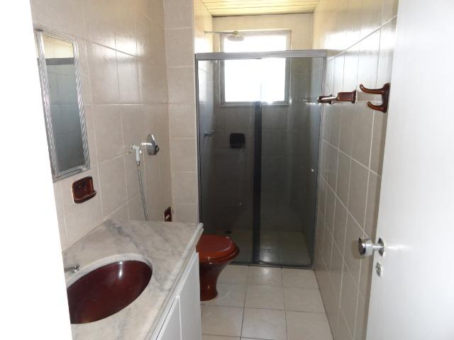 AP0244 - Apartamento 149m², 3 Quartos, 2 Vagas, Ed. Potomac, Joaquim Távora, Fortaleza - Foto 15