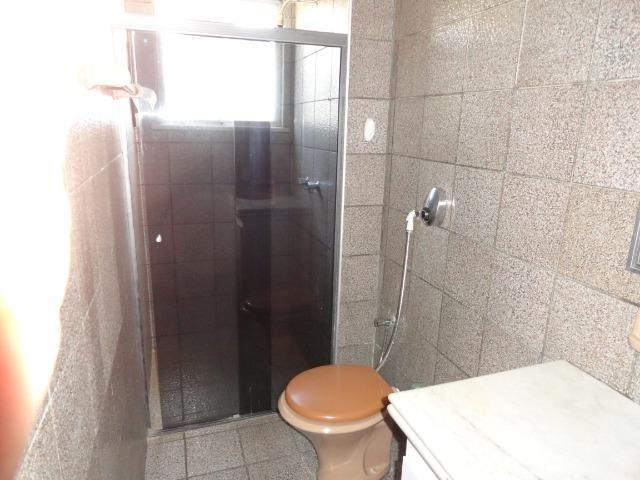 AP0244 - Apartamento 149m², 3 Quartos, 2 Vagas, Ed. Potomac, Joaquim Távora, Fortaleza - Foto 14