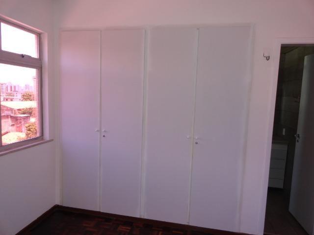 AP0244 - Apartamento 149m², 3 Quartos, 2 Vagas, Ed. Potomac, Joaquim Távora, Fortaleza - Foto 12