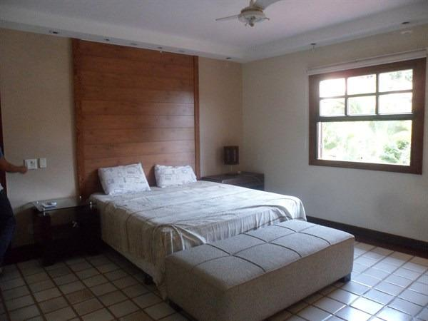 Condomínio, Itaipu, 4 Quartos, 2 suítes, 400 metros de construção, casarão - Foto 20