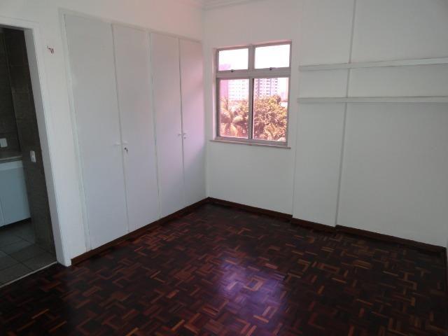 AP0244 - Apartamento 149m², 3 Quartos, 2 Vagas, Ed. Potomac, Joaquim Távora, Fortaleza - Foto 9
