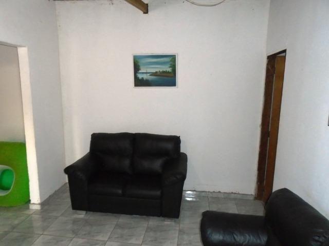 Casa de 01 quarto na Rua 07 do bosque - Foto 2