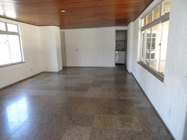 AP0244 - Apartamento 149m², 3 Quartos, 2 Vagas, Ed. Potomac, Joaquim Távora, Fortaleza - Foto 4