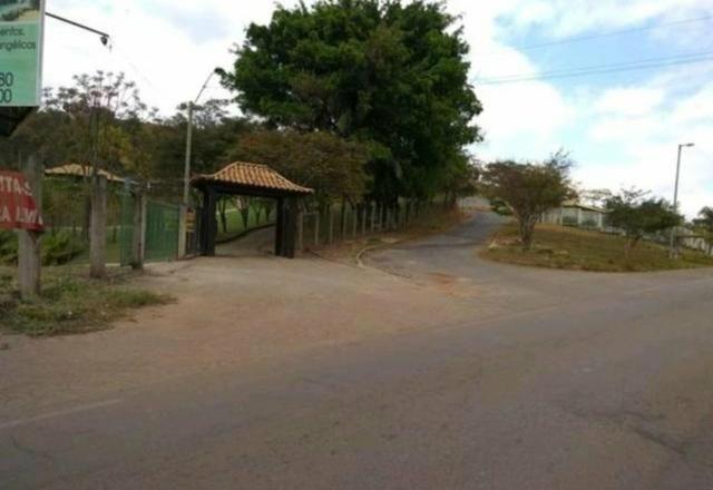 Lotes Residenciais financiado em Sarzedo - Foto 2