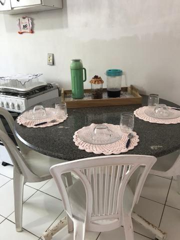 Casa em luís correia - praia peito de moça - Foto 14