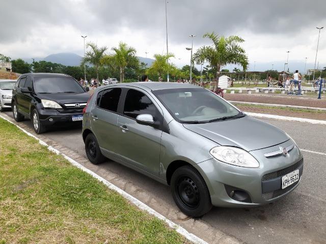 Nova Palio - Foto 4