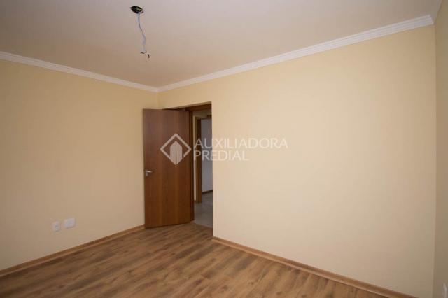 Apartamento para alugar com 1 dormitórios em Petrópolis, Porto alegre cod:303951 - Foto 13