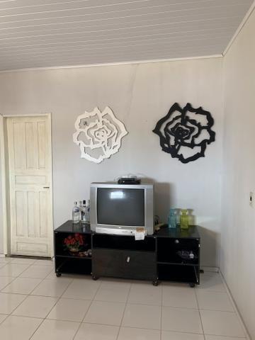 Casa em luís correia - praia peito de moça - Foto 5