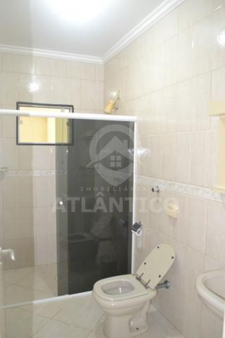 Casa à venda com 3 dormitórios em Gravatá, Navegantes cod:CA00042 - Foto 7
