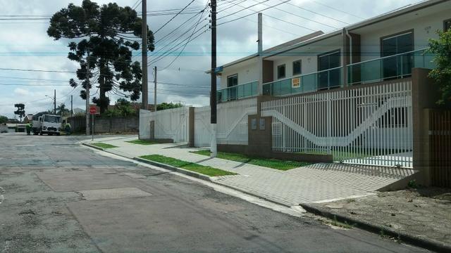 Sobrado c 120m Pinheirinho - Foto 3