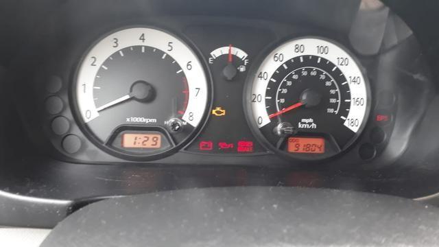Kia picanto 2010 completissimo, 89.000 km, super economico - Foto 7