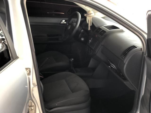 Pólo Sedan 2006 - Foto 17