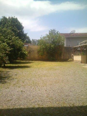 Locação de Casa Comercial, em Joinville-SC - Foto 4