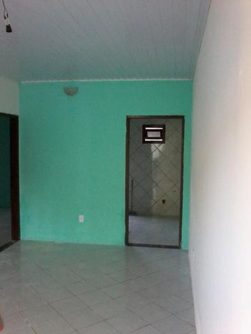 Vende-se casa no Conjunto Feira VII - Foto 13