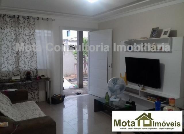 Araruama - Oportunidade - Super Barato !!!! - Casa 3 Qts com Piscina em Condomínio - Foto 8