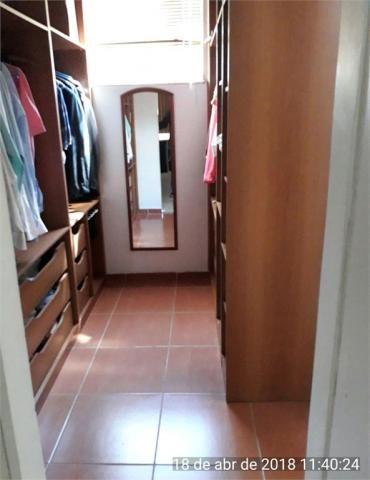 Apartamento à venda com 2 dormitórios em Penha circular, Rio de janeiro cod:359-IM447755 - Foto 3