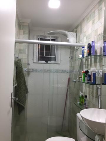 Apartamento no PP2 (Por trás do Makro) - Foto 12