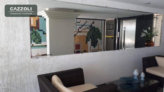 More na Beira Mar, com conforto e Próximo a tudo! - Foto 5