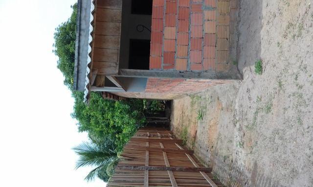 Casa em Novo Airao AM - Foto 4