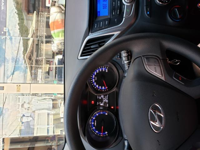 Hyundai hb20 1.6 - Foto 3