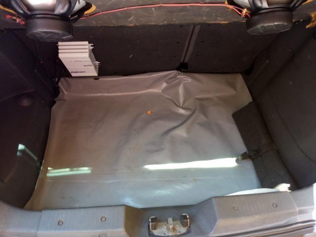 Chevrolet Agile 1.4 2010/2011 - Foto 3