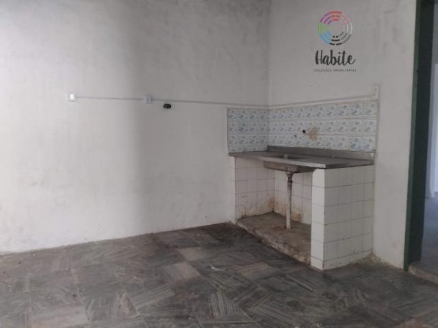 Casa, Montese, Fortaleza-CE - Foto 11
